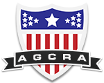 AGCRA