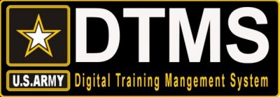 Soldier Training Data Entry Moves from eMILPO to DTMS – AGCRA